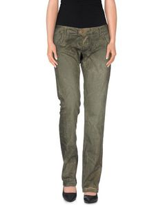 Повседневные брюки Peperosa
