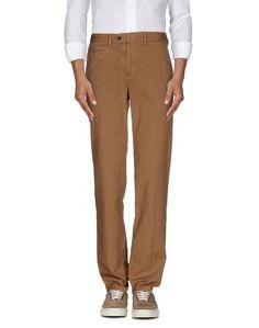 Повседневные брюки Cotton Belt