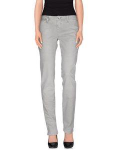 Повседневные брюки Jfour