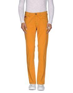 Повседневные брюки Unlimited