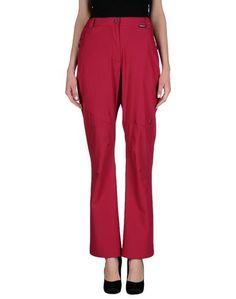 Повседневные брюки Salewa