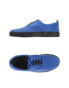 Низкие кеды и кроссовки Surface TO AIR