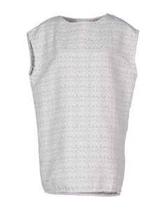 Короткое платье VII Giorno