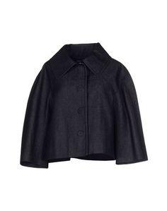 Джинсовая верхняя одежда Michael Kors
