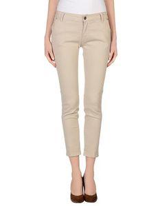 Повседневные брюки Magilla