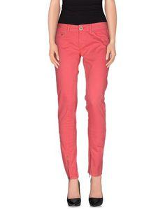 Повседневные брюки E GÓ
