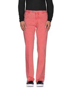Джинсовые брюки Berwich
