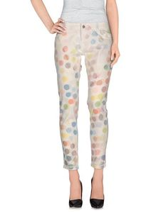 Повседневные брюки Carolina Wyser