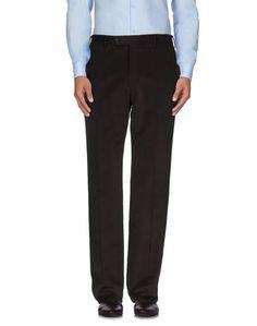Повседневные брюки Belvest