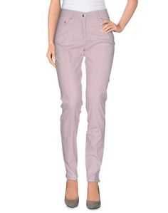 Повседневные брюки Jeans & Polo