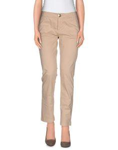 Повседневные брюки Atelier Fixdesign