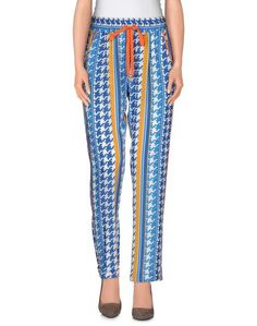 Повседневные брюки Emma Cook