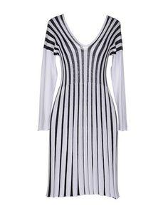 Короткое платье Murbes