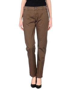 Повседневные брюки Peter Husman