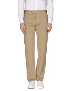 Повседневные брюки Alain FracassÍ