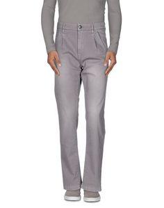 Повседневные брюки Its MET