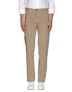 Повседневные брюки Club DES Sports