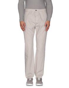Повседневные брюки Full Circle