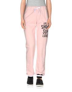Повседневные брюки Shop ★ ART