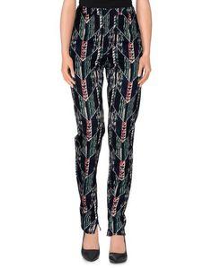 Повседневные брюки Matthew Williamson