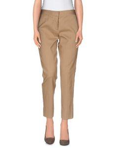 Повседневные брюки Reed Krakoff