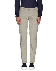 Повседневные брюки Emjey