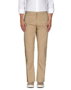 Повседневные брюки Element