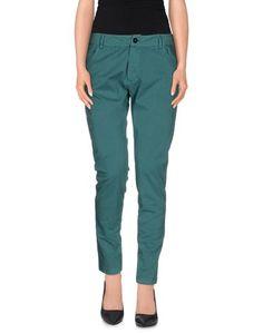 Повседневные брюки Guardaroba by Aniye BY