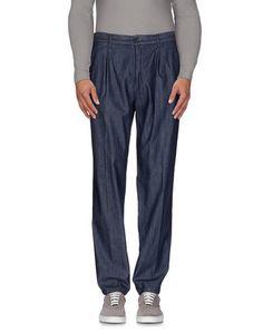 Джинсовые брюки Red5