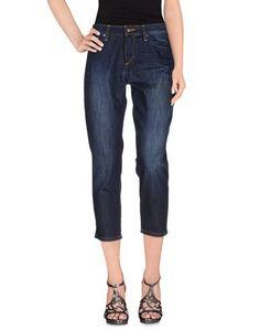 Джинсовые брюки Joes Jeans