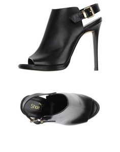 Сандалии Shoe BAR