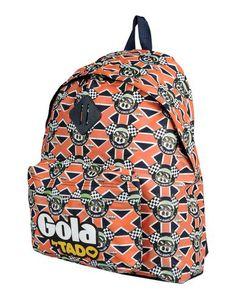 Рюкзаки и сумки на пояс Gola