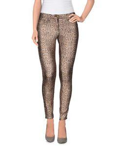 Повседневные брюки Legz