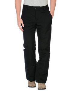 Повседневные брюки Spyder