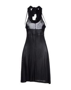 Платье до колена Nolita DE Nimes