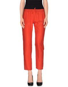 Повседневные брюки Jo No Fui