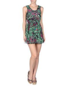 Пляжное платье M Missoni