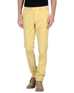 Повседневные брюки Haikure