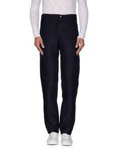 Повседневные брюки LEE Roach