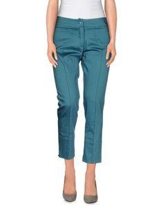 Повседневные брюки Anna Sammarone