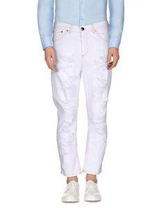 Повседневные брюки 10 Milano
