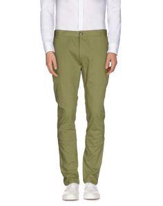 Повседневные брюки Pmds