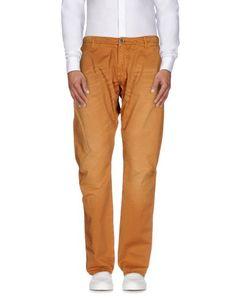 Повседневные брюки Reign