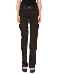 Повседневные брюки D,N,M