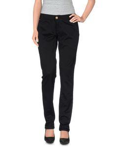 Повседневные брюки S.O.S by Orza Studio