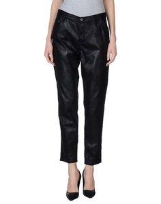 Повседневные брюки Brian Dales & LTB