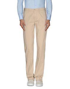 Повседневные брюки U.S.Polo Assn.