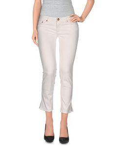 Повседневные брюки Miss Borsalino