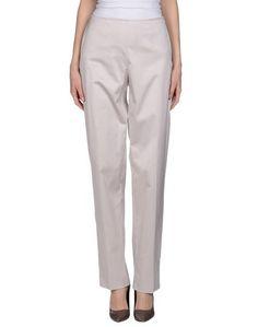 Повседневные брюки Mariella Rosati