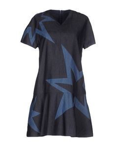 Короткое платье Elle Sasson
